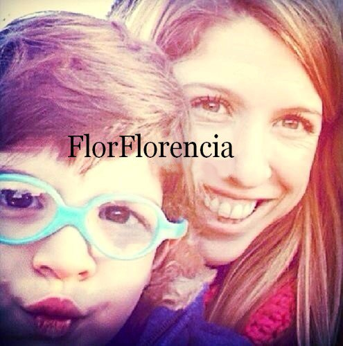 florencia est son fils romeo