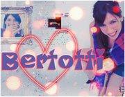 """Florencia Bertotti ~ une incroyable actrice + chanteuse ♥; Floricienta ~ une série tout simplement """" parfaite ! """" ♥"""