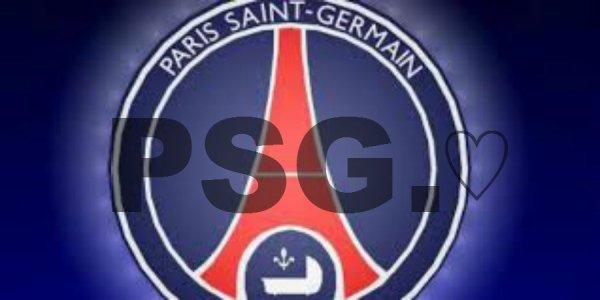 PARiS C'ST MAGiQUE & MARSEiLLE C'ST TRAGiQUE! ;)
