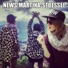 News-Martina-Stoessel