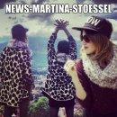 Photo de News-Martina-Stoessel