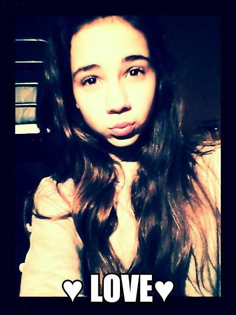 Moi Love