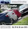 RDV Corrado Day 2013