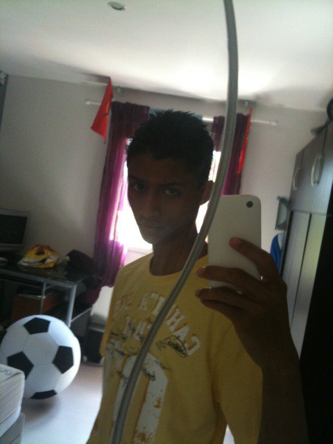 mwa 2010