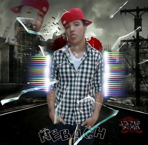 nebashe new 2011 album croix ka7ela