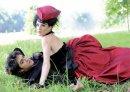 Photo de Love-MozartOperaRock