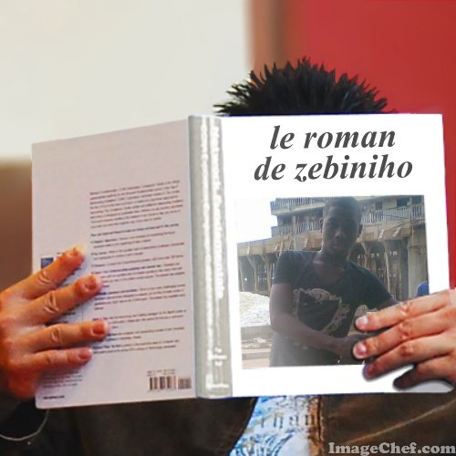 www.zebiniho.com