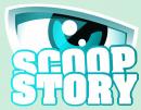 Photo de ScoopStory