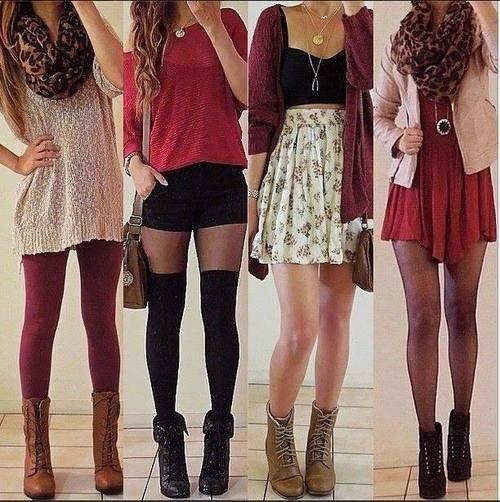 Votre préférée? :)