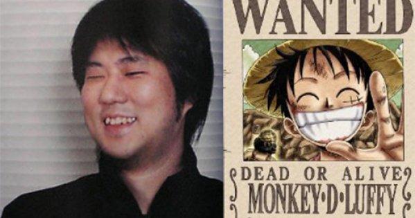 Signé et partagé cette pétition pour que notre cher Mangaka Eiichiro Oda puisse se reposer et retrouvé sa santé !!