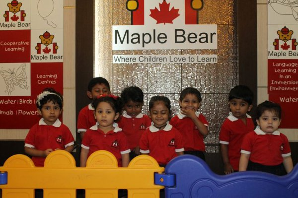 Importance of A Quality Play School In India