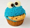 Photo de cupcakexcookie