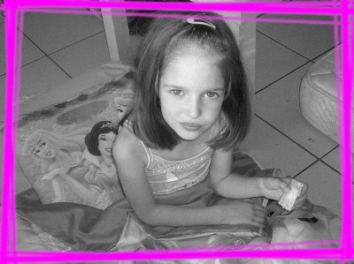 marie 20*07*2010