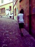 Photo de Pr0miiZ