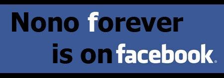 FACEBOOK PAGE FAN !!
