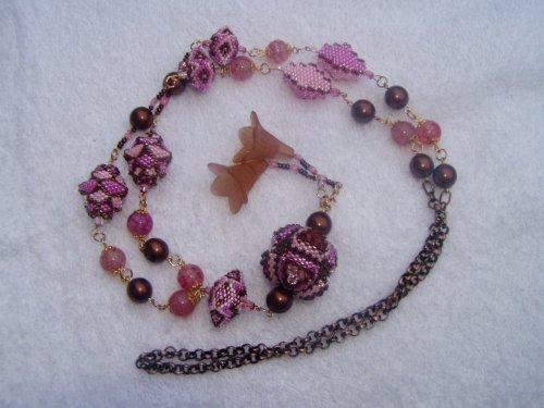 Swap de l'Ile aux Perles (2ème)