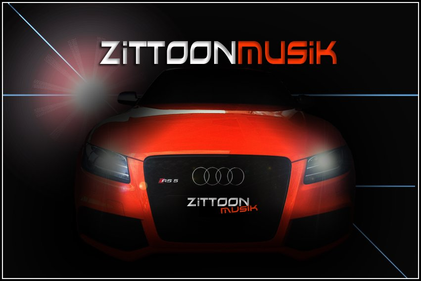 ZittooNOfficiel2012