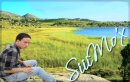 Photo de x3-Siiimox-x3