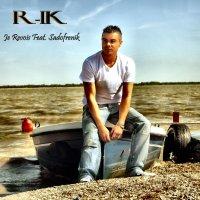 R-ik / Je revois (Feat Sadofrenik) (2008)