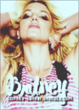 Photo de Britney-love81