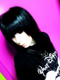 Photo de x--EMO-tiiOn-elle--x