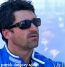 Photo de Patrick-Dempsey-Addict