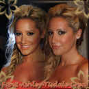 Photo de fan2-ashley-tisdale-crea