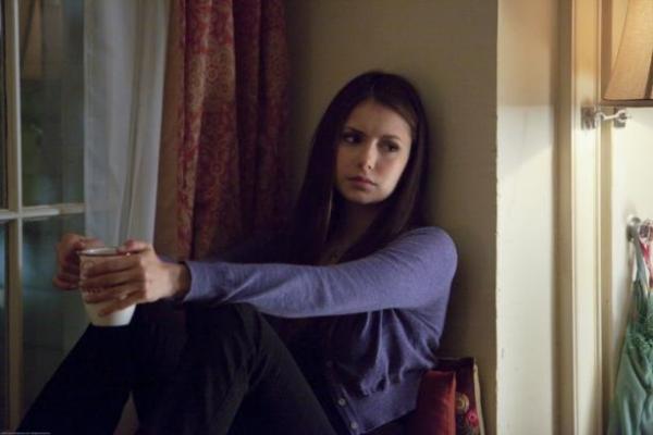 Accident de Matt et Elena : Remords