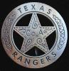TexasRanger76000