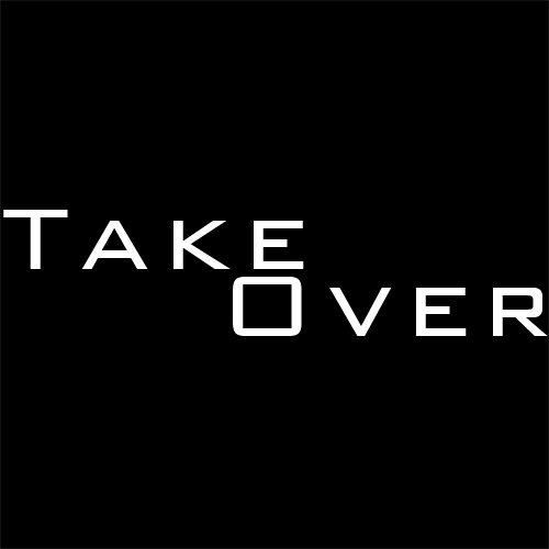 Take Over : http://music-takeover.tumblr.com