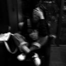 Photo de RPGTTS3