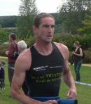 Photo de Picardie-Triathlon