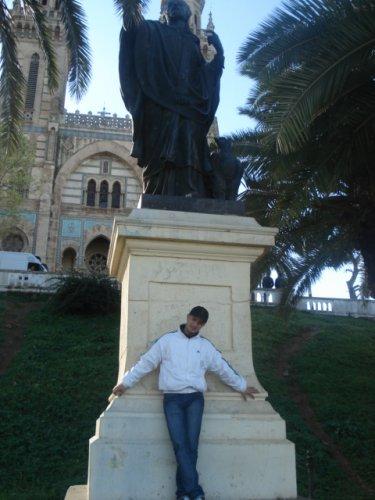 Blog de hichem-107