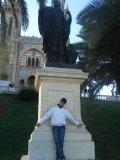 Photo de hichem-107