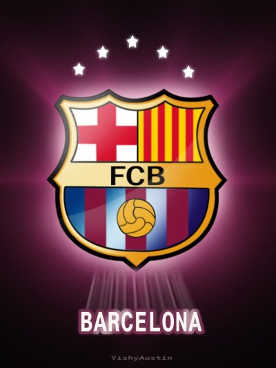 mon club que jaime