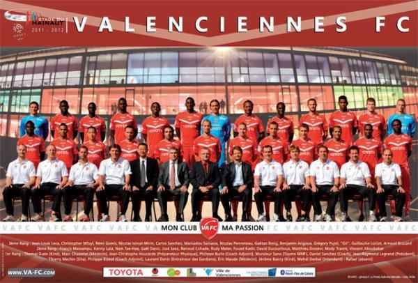 Saison 2012-13