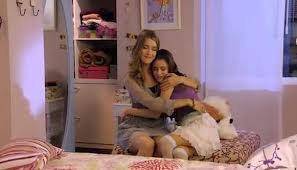 Violetta - Chapitre 23 - Qu'est-ce que je dois faire pour que Tomas et Diego comprend ?