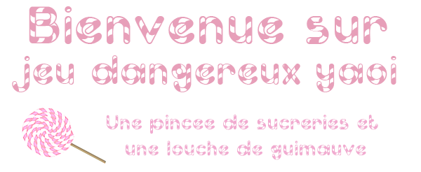 #01 Bienvenue tout le monde - Welcome everybody