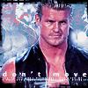 Photo de Wrestling-DT