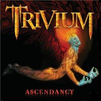 Ascendancy / Rain-TriVium (2005)