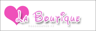 Boutique de Gaaaaaames-x3