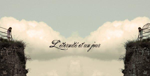 .L'important dans la vie n'est pas de respirer, mais d'avoir le souffle coupé... †