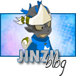 Jinzu [Rykke-Errel]