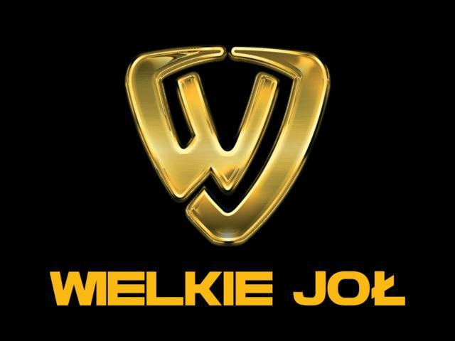 ***  WiElKiE jOl ii Najlepszy Polski HiP - hOp ( Production : Julian B. ) ***