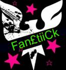 Photo de x-Generation-Fan3tiiCk-x