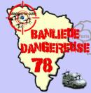 Photo de banlieue-ouest-clip