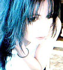 Petite Evanescence.