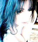 Photo de Evanescence059