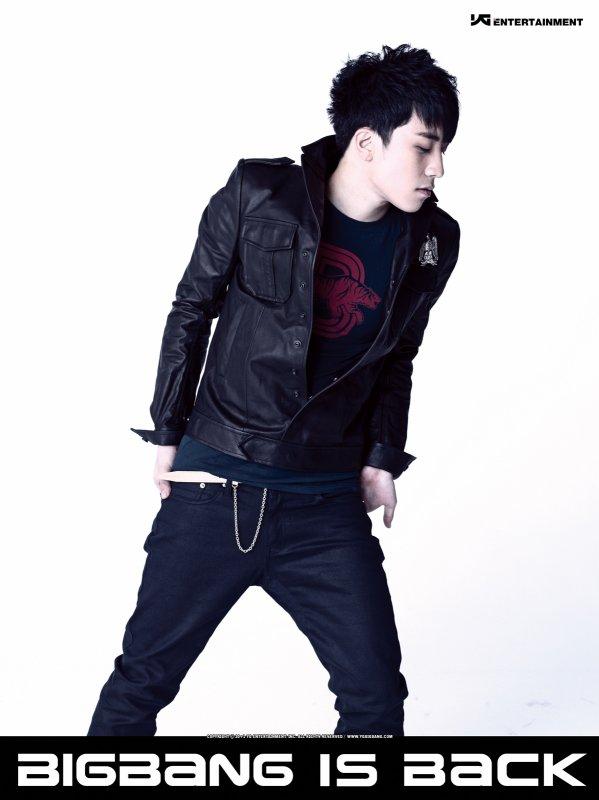 I LOVE KOREA (l)