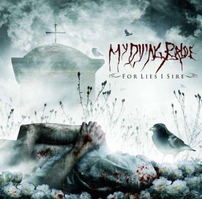 doom metal, forme de metal trés sombre, avec une athmosphére trés lourde et triste. groupe de ce genre: my dying bride, paradise lost